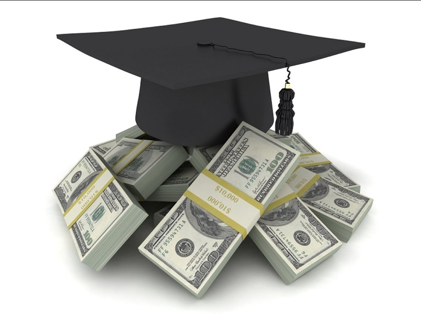 College Degree vs. Certificate: How Does The Value Stack Up?