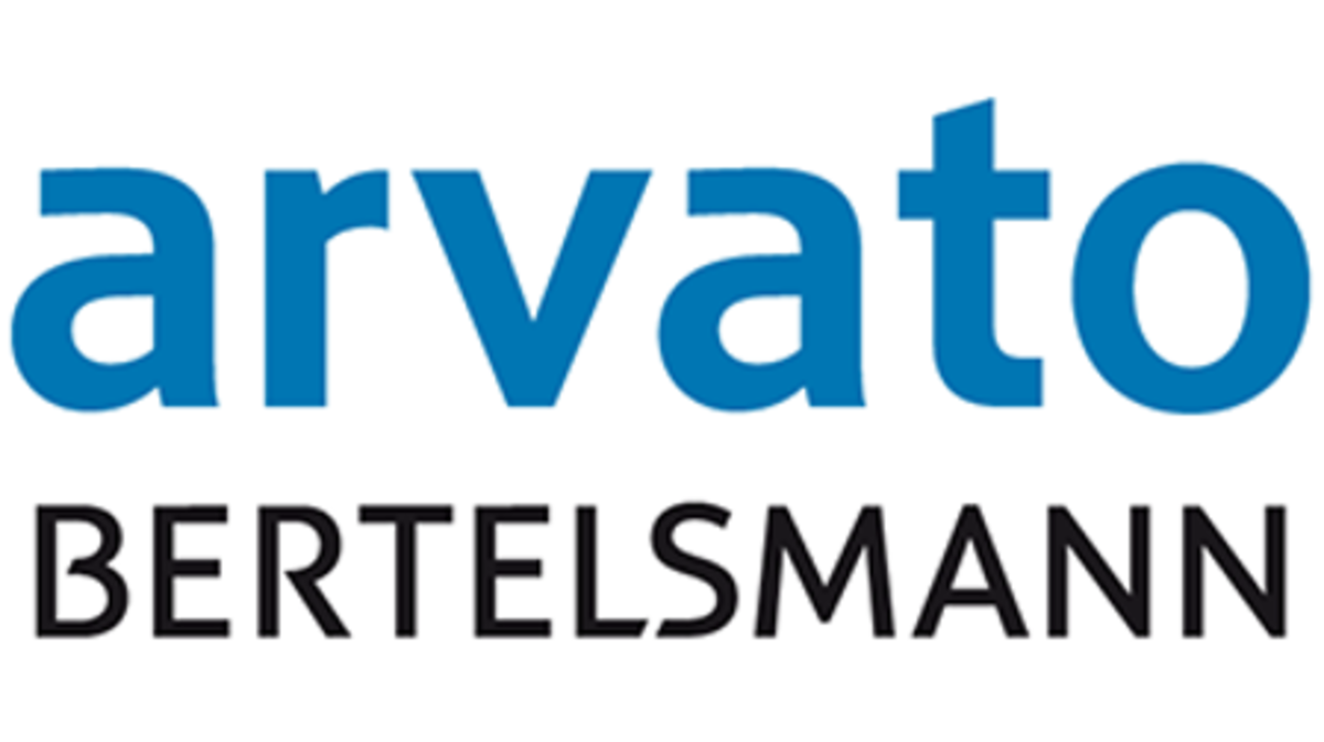 CMDSP Partners with Global Distributor Arvato Bertelsmann